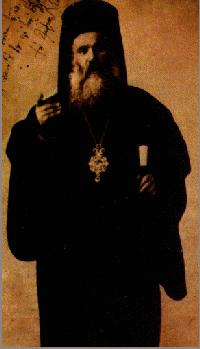 Mikrasiates Neomartyres Chrysostomos Smyrnis 01